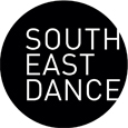 south-east-dance-banner